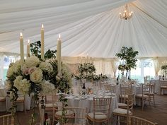 We provide marquee hire in Southampton & Hampshire for special events. We offer a unique service for weddings, birthdays & private or corporate events Outdoor Wedding Reception, Tent Wedding, Wedding Events, Our Wedding, Dream Wedding, Wedding Ideas, Outdoor Weddings, Wedding Stuff, Wedding Inspiration