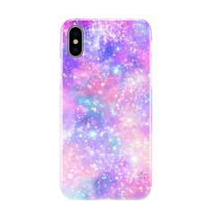 Sparkly Phone Cases, Girly Phone Cases, Galaxy Phone Cases, Iphone Phone Cases, Phone Covers, Iphone 5s, Iphone 8 Plus, Sharpie Phone Cases, Accessoires Iphone