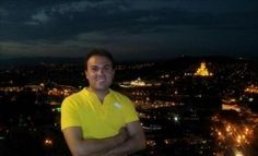 U.S. Pastor Saeed Abedini - please brothers and sisters! continue to war in the Spirit for our brother - he faces great darkness - ask for God to give him the strength and courage that he needs to be victorious in his trial and for the doors to open for him to be released. Pray that he will have a greater sense of God's presence with him.