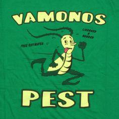 Breaking+bad+vamonos+pest | ... bad breaking bad vamonos pest t shirt sheer breaking bad vamonos pest