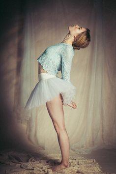 Astrid Mannerkoski Photography