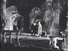 """""""London After Midnight"""" aka The Hypnotist is a silent mystery film with horror overtones produced and distributed by Metro-Goldwyn-Mayer. London After Midnight, Lon Chaney, Old Time Radio, Horror Icons, Silent Film, Golden Age, Horror Movies, Mount Rushmore, Classic"""
