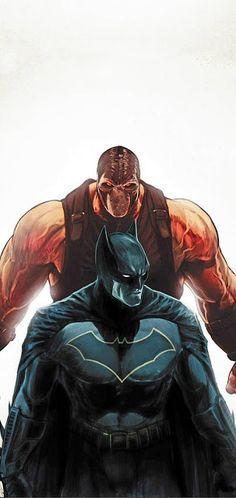 Los mejores fondos de pantallas de Batman para tu celular Batman Wallpaper Iphone, Batcave, Branding, Marvel, Ben Affleck, Dark Knight, Bristol, Wallpapers, Fictional Characters