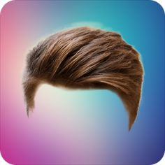 hairstyle png for picsart