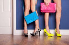 25 Fashion Rules Everyone Should Break | Find.com