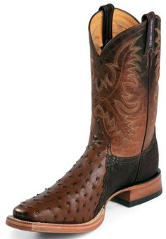 b74a78482630b Tony Lama Boots - The world s most recognized western boot brand since Shop  our newest authentic cowboy boots for men