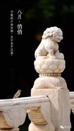 朱墙承琼碧,国粹显匠心