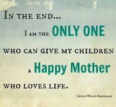 7 Best Love My Kids Quotes Images On Pinterest Thoughts Thinking