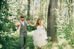 Our list of ALL the Okanagan's Wedding Photographers - Top Okanagan Wedding Photographers in Kelowna, Vernon, Penticton, Kamloops and beyond! Wedding Planning Tips, Photographers, Couple Photos, Wedding Dresses, Couple Shots, Bride Dresses, Bridal Gowns, Weeding Dresses