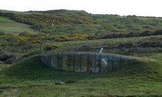 Pembrokeshirede2