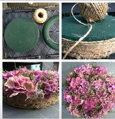 Deco Floral, Floral Cake, Arte Floral, Floral Design, Spring Flower Arrangements, Spring Flowers, Floral Arrangements, Flower Frame, Flower Boxes