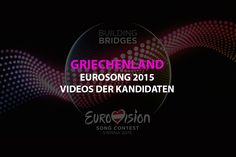 Grand Prix, Eurovision Song Contest, Bridge, The Late Late Show, Vienna, Videos, Songs, Movie Posters, Europe
