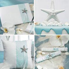 Beach Wedding Decorations Ideas FAVOR