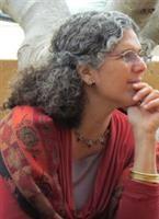 תחת שמי ים התיכון ראיון עם האדריכלית תמר בינימיני http://www.baitvenoy.co.il/document/222,259,2650.aspx