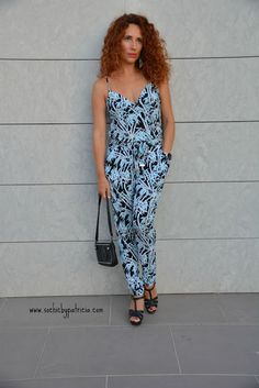 http://www.sochicbypatricia.com/2015/09/bamboo-jumpsuit.html