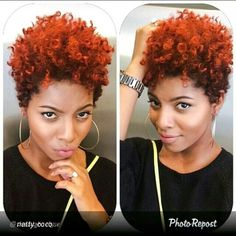 Beautiful color and cut!