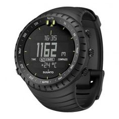 http://www.reviwell.at/suunto-core-all-black.html
