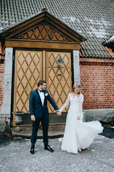 Noora   Roope Wedding Photography, Weddings, Wedding Dresses, Fashion, Bride Dresses, Moda, Bridal Gowns, Wedding Dressses, La Mode