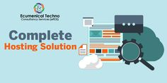 eTCS is a website hosting packages provider. We offer affordable shared web hosting services. Seo Sem, Website Design Company, App Development, Mobile App, Techno, India, Goa India, Techno Music, Indie