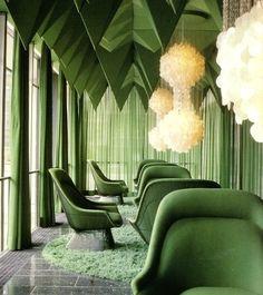 6-green-interior-ideas.jpeg (617×694)