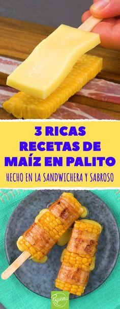 Batido de proteinas para adelgazar en argentina maiz