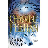 Amazon.com: christine feehan - Kindle Edition: Books