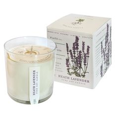 Mason Jar Candles, Soy Candles, Scented Candles, Candels, Candle Packaging, Candle Labels, Paper Gift Box, Paper Gifts, Best Smelling Candles