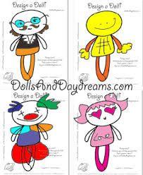 """doll design""的图片搜索结果"
