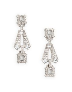 #jewelmint gatsby