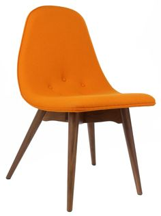 Replica Grant Featherston Contour Dining Chair