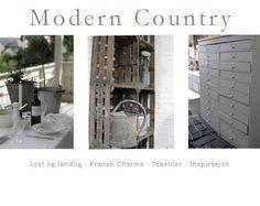 ModernCountry.blogspot.com/#