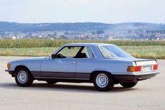 Mercedes-Benz 500 SLC 1980 Mercedes Benz Amg, Mercedes 350, Classic Mercedes, Automobile, Steyr, Maybach, Slc, Tolkien, Friends