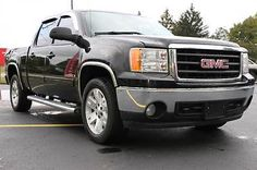 awesome 2008 GMC Sierra 1500 - For Sale View more at http://shipperscentral.com/wp/product/2008-gmc-sierra-1500-for-sale-2/