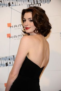 anne hathaway get smart - Google Search
