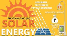 Solar energy Renewable Energy Online Products on Life Keep Teaching http://lifekeepteaching.com