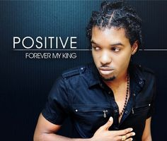 Check out Positive on ReverbNation