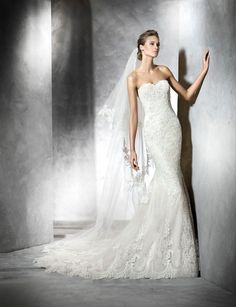 64c93e615a This timeless collection features ultra-flattering silhouettes and stunning  face-framing necklines. Vestidos