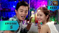 Marriage not dating ep 6 eng sub