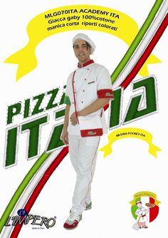 pizzaiolo - Sfogliami.it