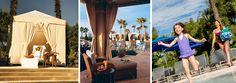 Kissimmee's Top Cool Pools: Omni Resort at ChampionsGate