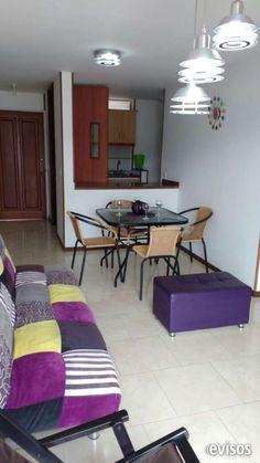 ALQUILO APARTAMENTO CERCA DE LA CLINICA FOSCAL Hermoso apartamento amoblado con excelente decoración, di .. http://bucaramanga.evisos.com.co/alquilo-apartamento-cerca-de-la-clinica-foscal-id-467071