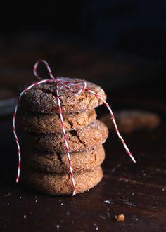 12 beautiful Christmas cookies recipes