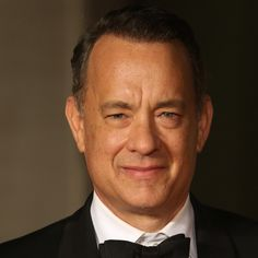 Tom+Hanks.jpg (1412×1412)