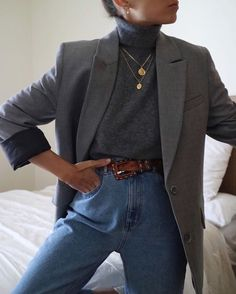 outfit for date casual Mode Outfits, Fall Outfits, Fashion Outfits, Womens Fashion, Summer Outfits, Fashion Clothes, Swag Fashion, 70s Fashion, Crazy Fashion