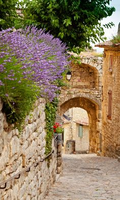 #Provence - Sehnsucht!