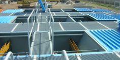 Nevşehir belediyesi tarafından, merkeze bağlı Susurluk beldesinde 2010 yılında biyolojik atık su arıtma tesisi hizmete sunulmuştu. Tesisin yaklaşık iki bin metrekarelik alanına 700 adet güneş paneli kuruldu. Bu sistem sayesinde elde edilen akım, alternatif akıma dönüştürülerek, biyolojik atık su arıtma tesisi için gerekli olan elektrik enerjisinin bir kısmı tesise sağlanmaya başladı. Bir kısmı dememizin sebebi,