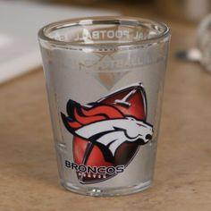 1000+ images about Shotglasses on Pinterest | Shot Glasses, Shot ...