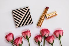 Belle de Couture: #Beautycounter Review