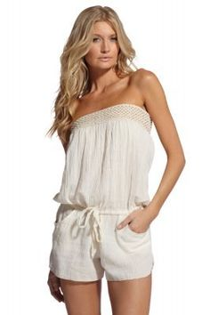 I need this romper