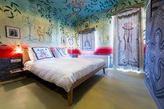 Room 26: Gijs Frieling